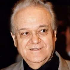 Aristide Buhoiu