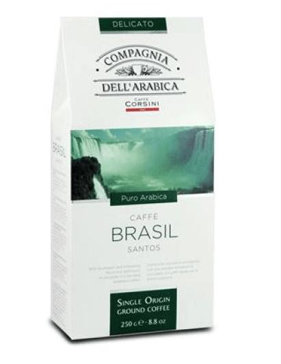 Cafea Brasil