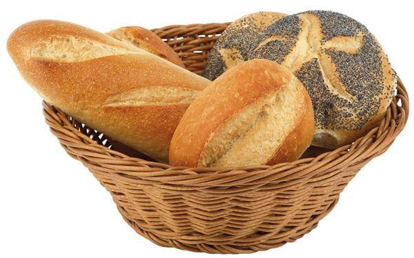 Cos paine