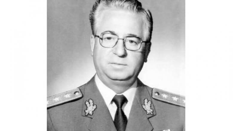 Iulian Vlad