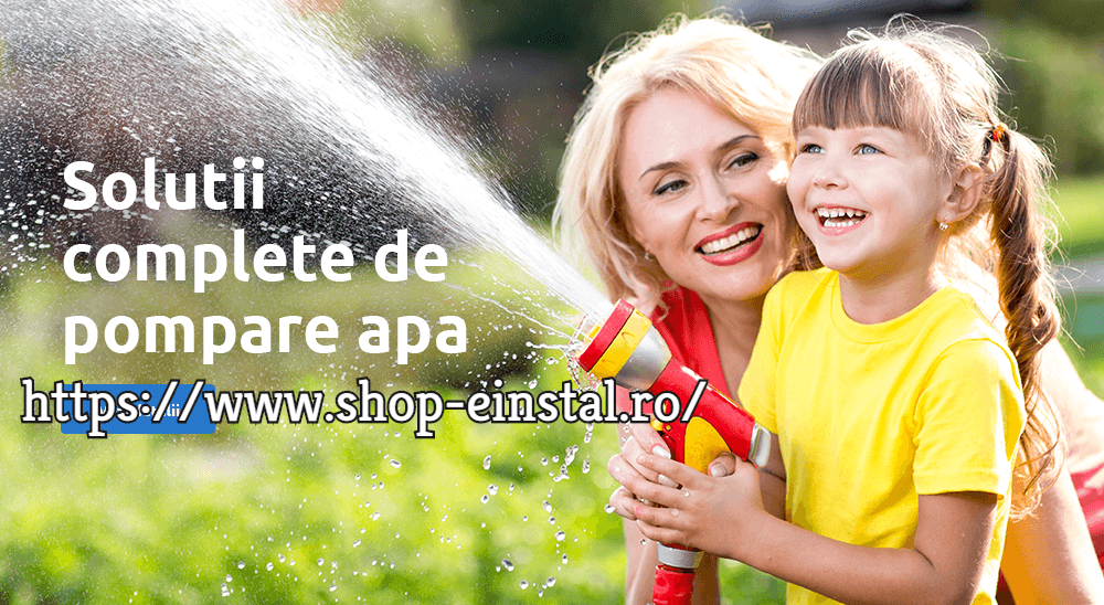 https://www.shop-einstal.ro/