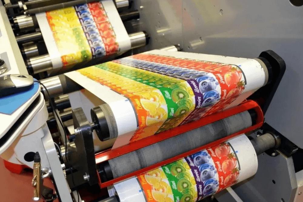 Rainer-press