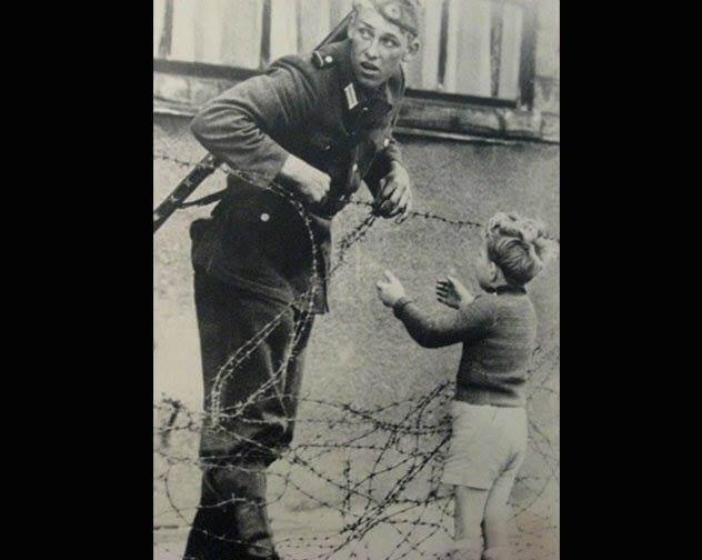 Soldat Germania