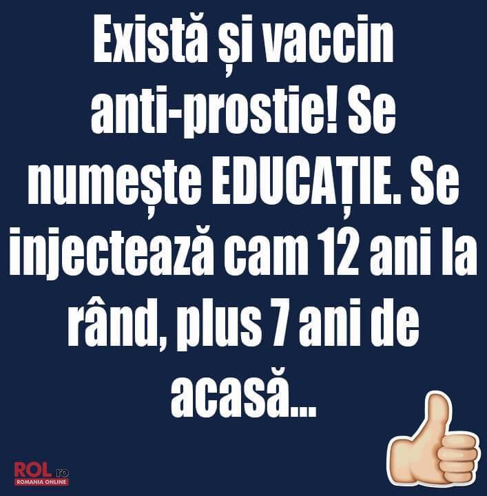 Vaccin antiprostie