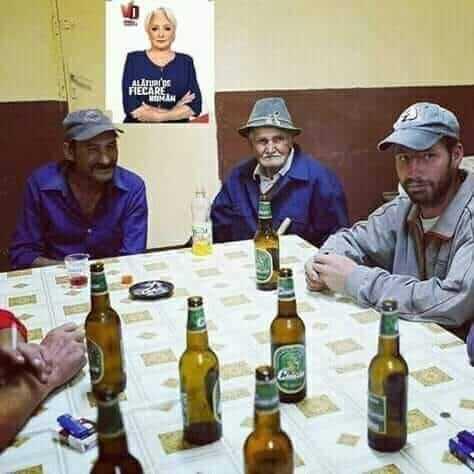 Votanti PSD