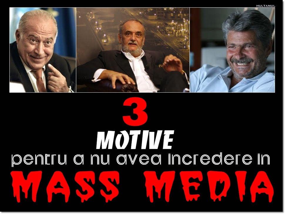 3 motive