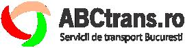 ABCtrans.ro