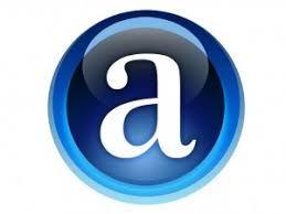 Top Sites Alexa Web