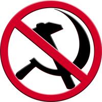 Anti-comunism