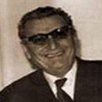 Aurel Baranga