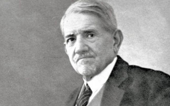 Constantin Bacalbaşa