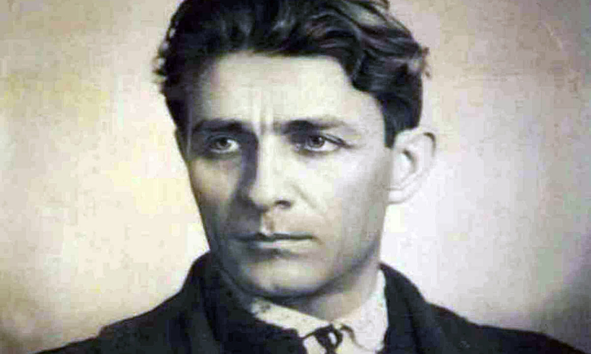 Corneliu Zelea Codreanu