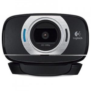 Camera web