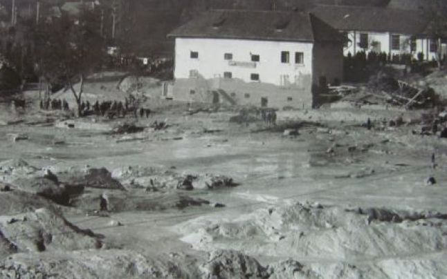 Certej 1971