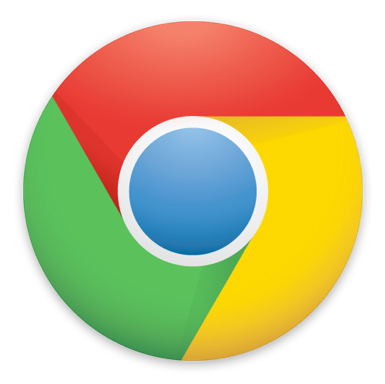 Browser-ul Google Chrome