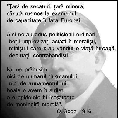 Citat Goga