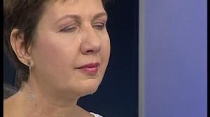 Corina Drăgotescu