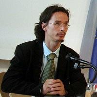 Cristian Danileţ