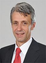 Florin Cristian Tataru