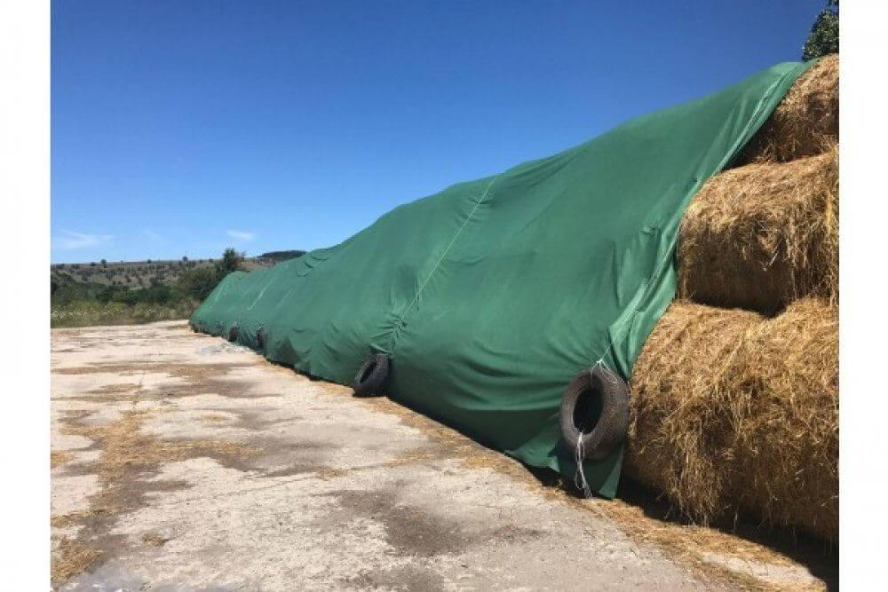 Folie agricultura
