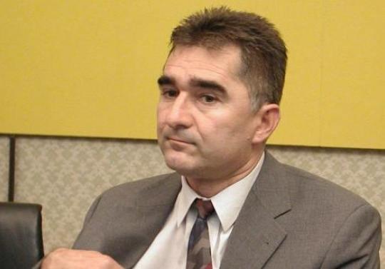 Ioan Ghișe