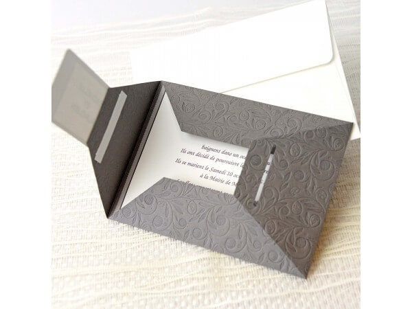 Deluxe Cardsro și Invitatiero Invitații De Nuntă Pentru Tine A