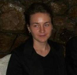 Ioana Vasilachi
