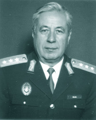 Iosif Rus