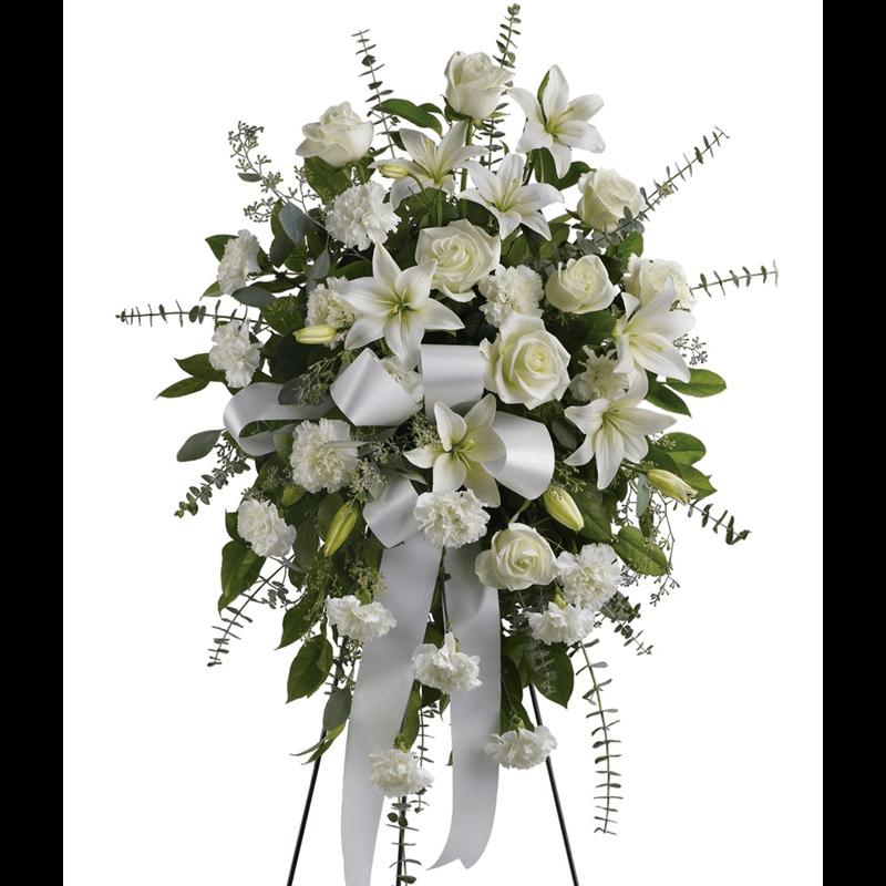 Jerbe funerare
