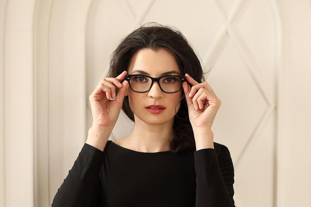 Laura Calin