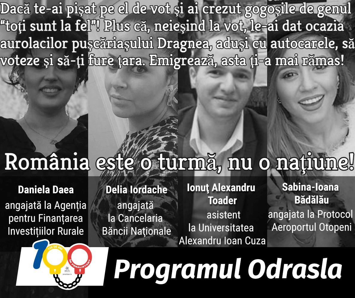 Famiglia (mafia) PSD