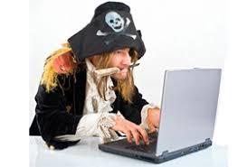 Pirat online