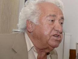 Nicolae Plesita