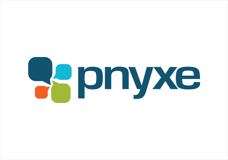 Pnyxe