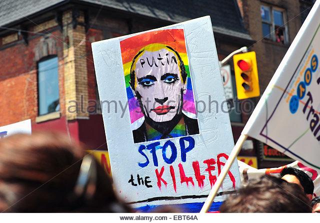 Opriti-l pe criminalul Vladimir Putin!