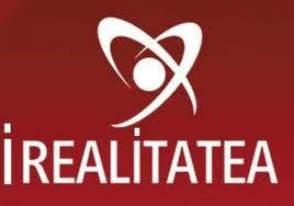 I_Realitatea
