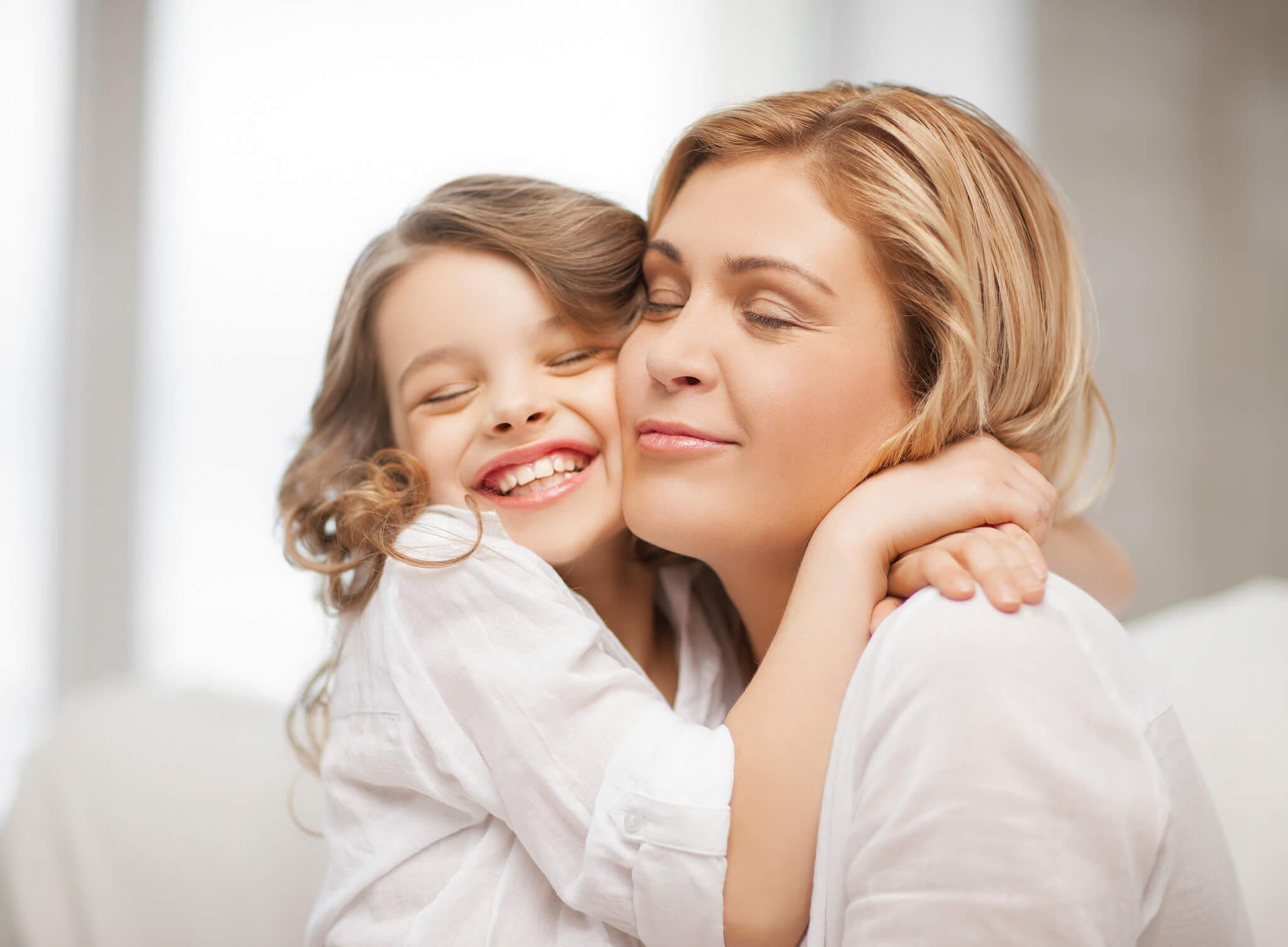 Relatia dintre parinti si copii