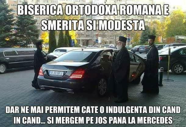 Fundamentalismul ortodox