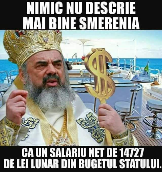 Ortodoxie + Securitate = Love(le)