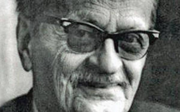 Șerban Cioculescu