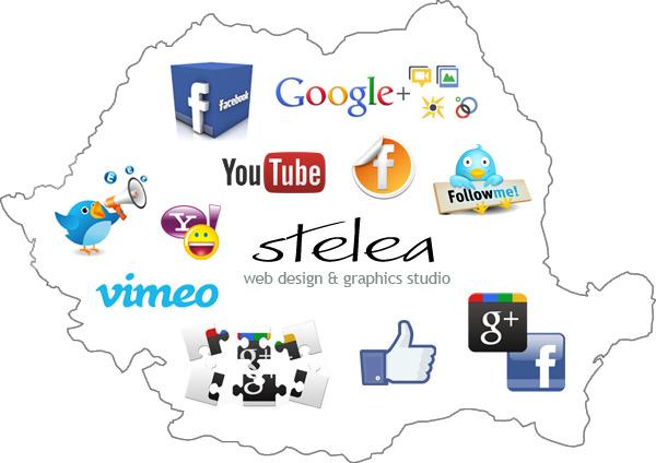 Site Romania