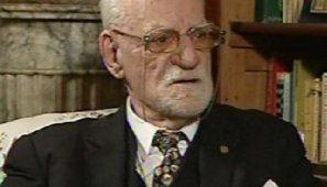 Constantin Bălăceanu Stolnici