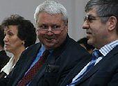 Gheorghe Suhan
