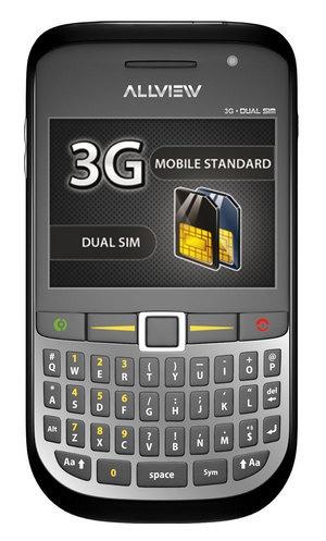 Telefon 3G