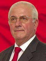Victor Surdu