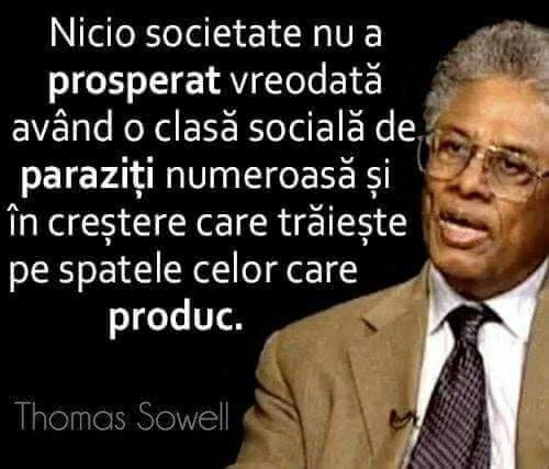Citat Thomas Sowell