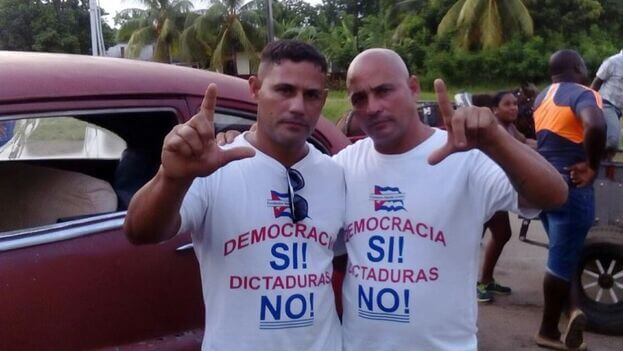 Cubanezi