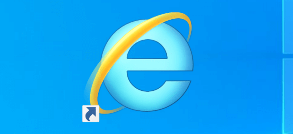 Internet Explorer ActiveX