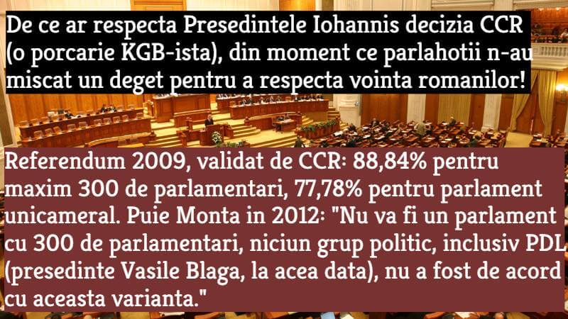 Referendum 2009