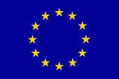 Drapelul UE